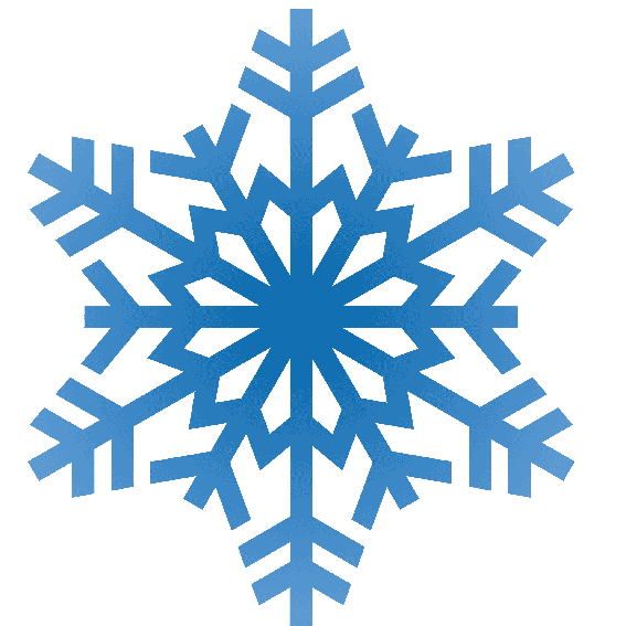 white-snowflake-clipart-clear-background-url