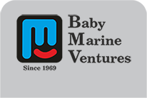 Baby Marine Ventures